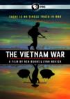 The Vietnam War, Volume 1 (episodes 1-5)