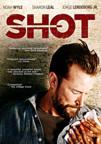 SHOT (DVD)