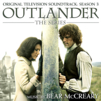 Outlander the Series