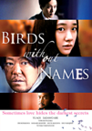 Birds without names