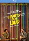 Hearts Beat Loud