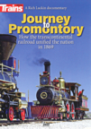 Journey to Promontory