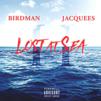 Lost at Sea II