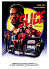 Slice (DVD)