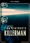 Killerman (DVD)