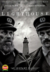 The Lighthouse (DVD)