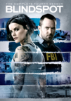 Blindspot Season 4 (DVD)
