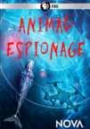 Animal Espionage (DVD)