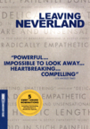 Leaving Neverland (DVD)