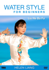Water Style for Beginners (DVD)