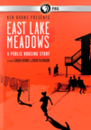 East Lake Meadows (DVD)