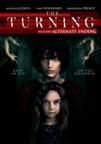 The Turning (DVD)