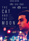 The Cat and the Moon (DVD)