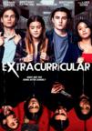 Extracurricular (DVD)