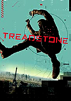 Treadstone Season 1 (DVD)