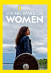 Viking Warrior Women (DVD)