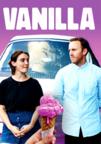 Vanilla (DVD)