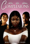 Complexions (DVD)