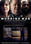 Working Man (DVD)