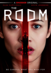 The Room (DVD)