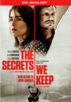 The Secrets We Keep