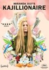 Kajillionaire (DVD)