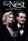 The Nest (DVD)