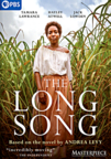 The Long Song (DVD)