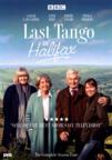 Last Tango in Halifax Season 4 (DVD)