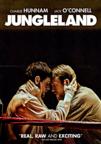 Jungleland (DVD)