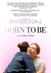 Born to Be (DVD)