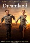 Dreamland (DVD)
