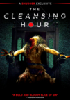 The Cleansing Hour (DVD)