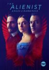 Alienist Season 2, The: Angel of Darkness (DVD)