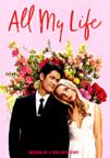 All My Life (DVD)