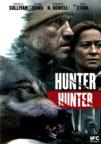 Hunter Hunter (DVD)