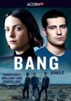 Bang Series 2 (DVD)