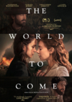 The World to Come (DVD)